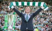Brendan_Rodgers__Celtic_Presentation__May_2016__2_